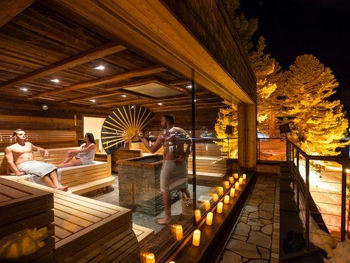 sauna tage im hotel hochschober pauschale jetzt buchen. Black Bedroom Furniture Sets. Home Design Ideas